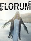 Florum Magazine
