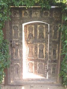 opendoor1