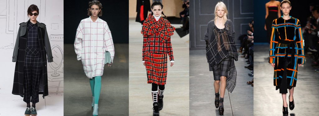 plaidtrend