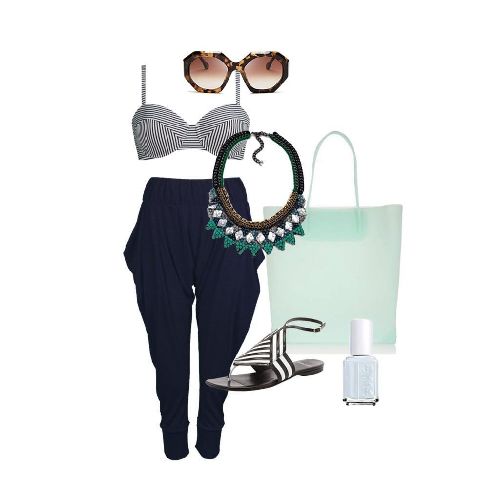 resortwear_outfit1