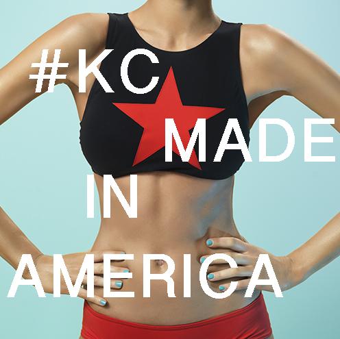 KCMadeInAmerica