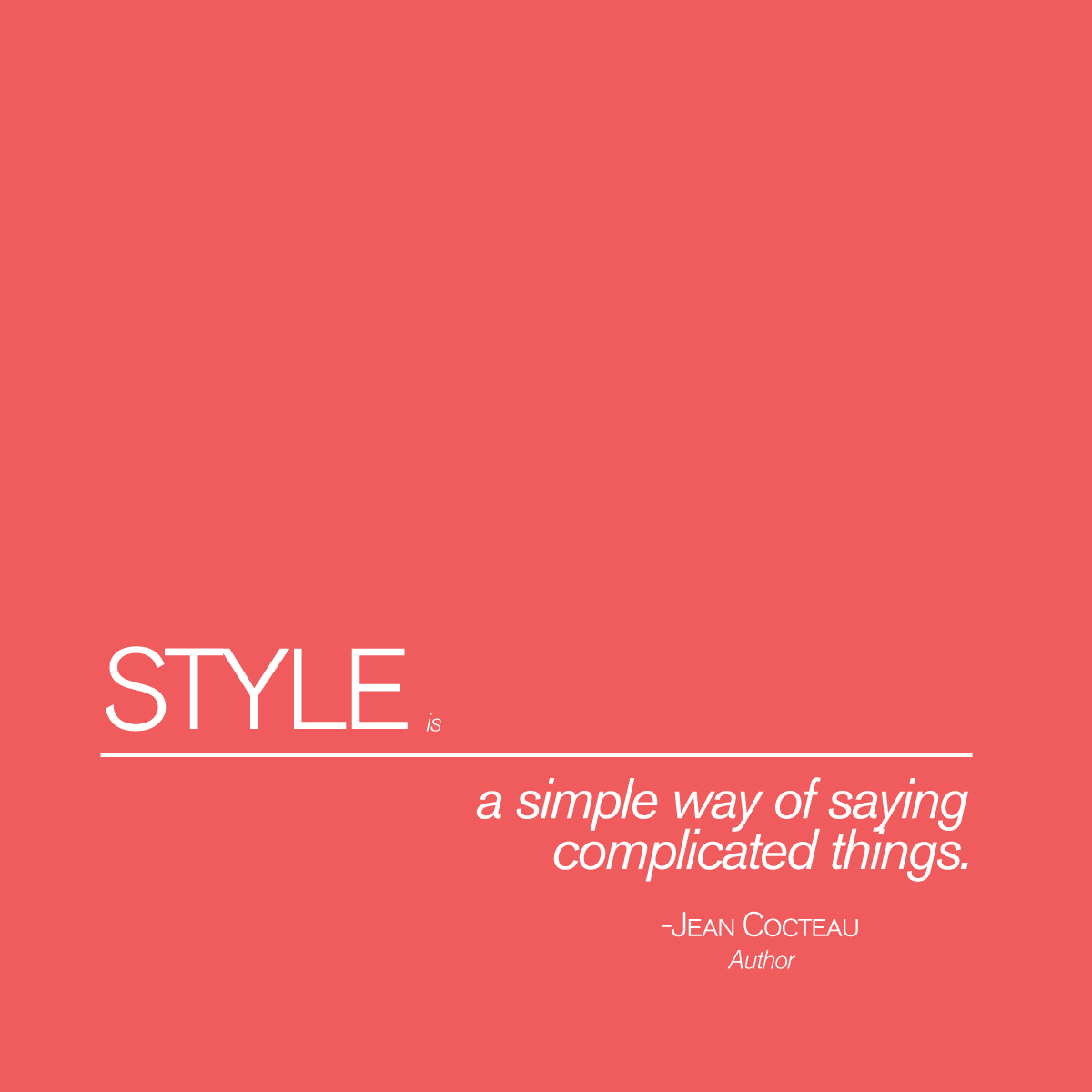 11 Fashion Quotes To Reflect Your Style Karla Colletto